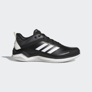 Speed Trainer 4 SL Shoes Core Black / Crystal White / Carbon CG5144