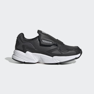 Falcon RX Shoes Core Black / Carbon / Grey Six EE5111