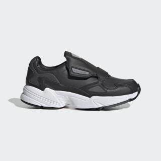 Falcon RX Shoes Core Black / Carbon / Grey Six EE5111
