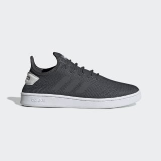 Zapatillas Court Adapt Grey Six / Grey Six / Grey Four EE7602