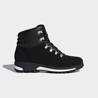 Ботинки TERREX Pathmaker Climawarm core black / chalk white / tech silver met. S80795