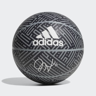 Pelota de Básquet Harden Signature LEGEND INK/RAW STEEL S18 CD5130