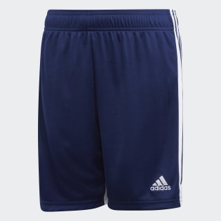 Short Tastigo 19 Dark Blue / White DP3172