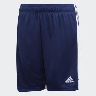 Tastigo 19 Shorts Dark Blue / White DP3172