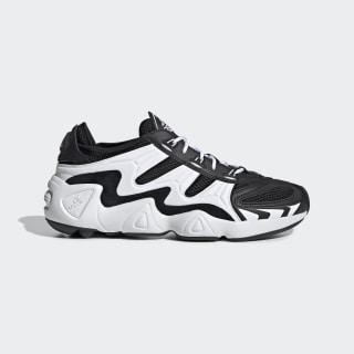 Sapatos FYW S-97 Core Black / Active Orange / Core Black G27986