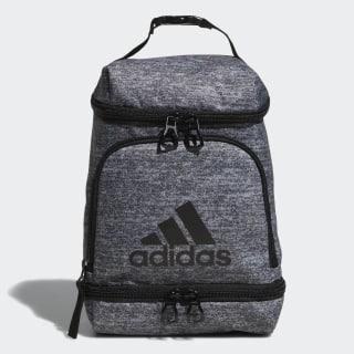 Excel Lunch Bag Medium Grey CK1689
