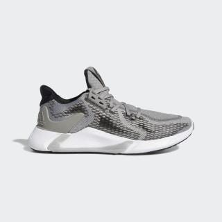 Edge XT Shoes Dove Grey / Core Black / Cloud White FU6789