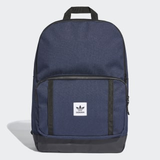 Morral CLASSIC BP Collegiate Navy DV2482