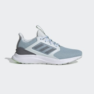 Energyfalcon X Shoes Blue Tint / Onix / Ash Grey EE9938