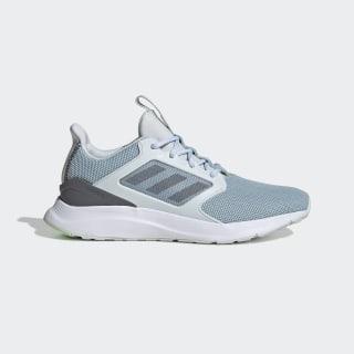 Zapatillas Energyfalcon X Blue Tint / Onix / Ash Grey EE9938