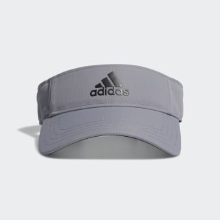 Tour Visor Grey Three FI3027