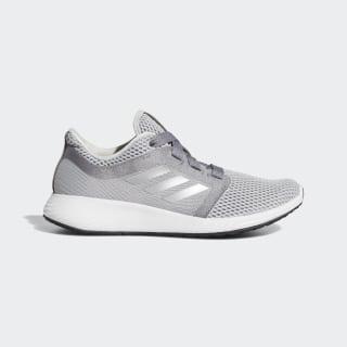 Edge Lux 3 Shoes Grey Two / Silver Metallic / Grey Three EG1287