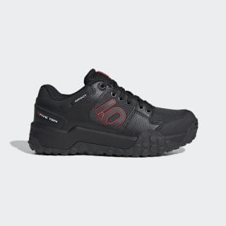 Five Ten Mountain Bike Impact Low Shoes Core Black / Carbon / Red BC0734