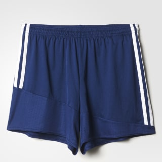 Regista 16 Drydye Shorts Blue / White AP1869