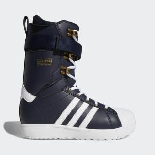 Superstar ADV Boots Legend Ink / Ftwr White / Ftwr White AC8359