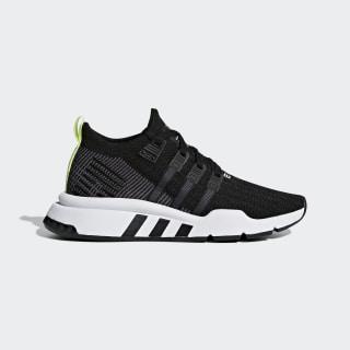 EQT Support ADV Mid Shoes Core Black / Grey / Cloud White B41911