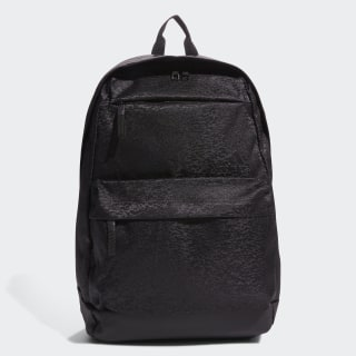 Daybreak 2 Backpack Black /Java CK0285
