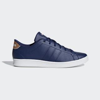 Tenis Advantage Clean Qt dark blue/dark blue/ftwr white F97212