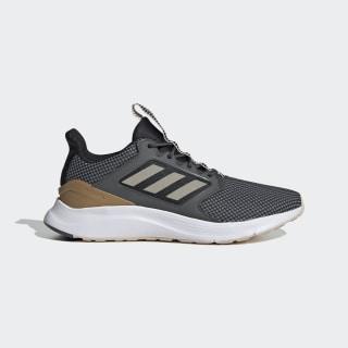 Zapatillas para correr Energyfalcon X Core Black / Linen / Grey Six EG3955