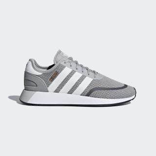 N-5923 Shoes Mgh Solid Grey/Ftwr White/Core Black CQ2334