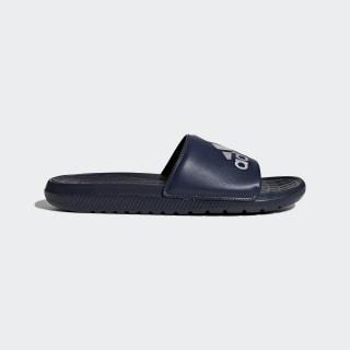 a6c3f6c52671 adidas Voloomix Slides - Blue