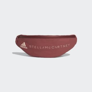 Bum Bag Clay Red EI6300