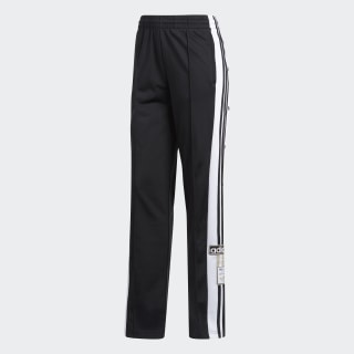 Adibreak Track Pants Black / Carbon CV8276