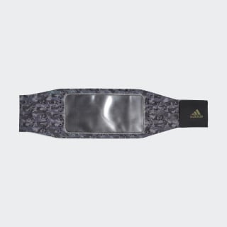 Sports Belt Black CM1562