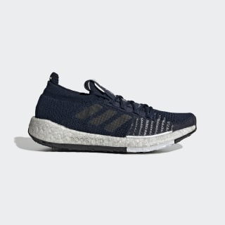 Sapatos HD Pulseboost Collegiate Navy / Core Black / Cloud White EF1359