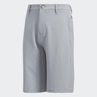 Shorts para golf Ultimate MID GREY S14 BC5663