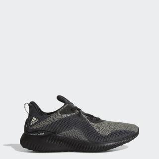 Alphabounce Reflective HPC AMS Shoes Core Black / Core Black / Core Black DA9561