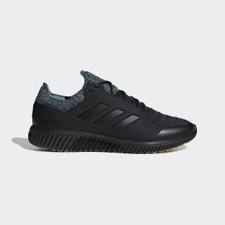 Кроссовки для бега Climaheat All-Terrain core black / core black / carbon BB7698