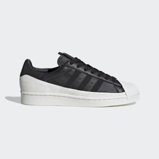 Superstar MG Shoes Core Black / Off White / Core Black FV3025