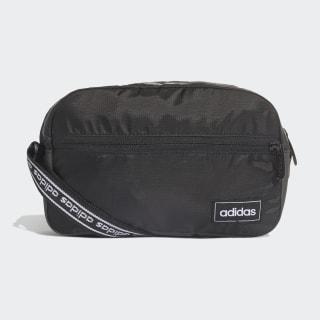 Bolso Organizador Black / Black / White ED0242