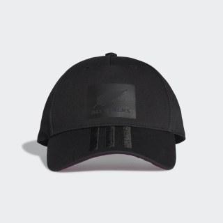 All Blacks Cap Black FQ3670