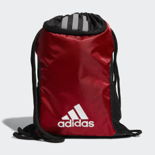 Team Issue 2 Sackpack Power Red CK0374