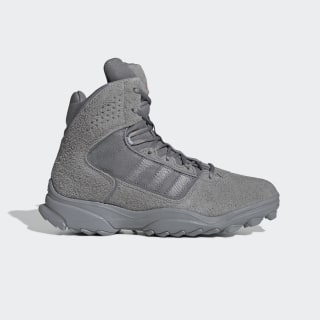 GSG-9.032c Shoes Grey Three / Grey Three / Reflective EF9122