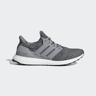 Ultraboost Schoenen Grey Three / Grey Three / Core Black F36156