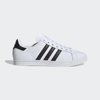 Coast Star Shoes Cloud White / Core Black / Cloud White EE8900