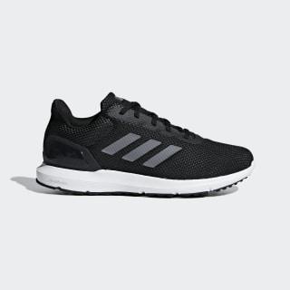 Zapatillas Cosmic 2 Grey Four / Grey Four / Core Black F34881