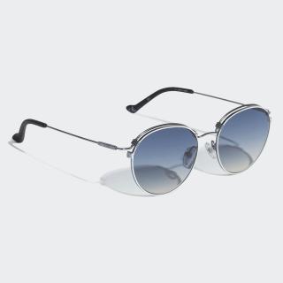 AOM013 Sunglasses Aero Blue CM1293