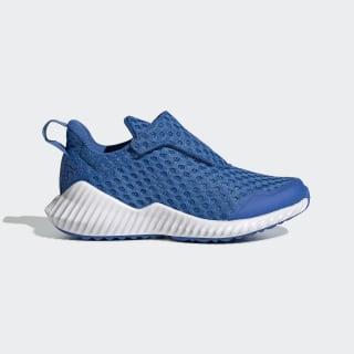 Zapatillas FortaRun BTH True Blue / True Blue / True Blue D96887
