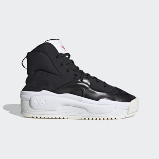 Hokori Y-3 Black / Cloud White / Black EH1410