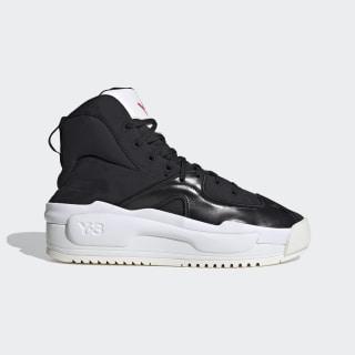 Y-3 Hokori Black / Cloud White / Black EH1410