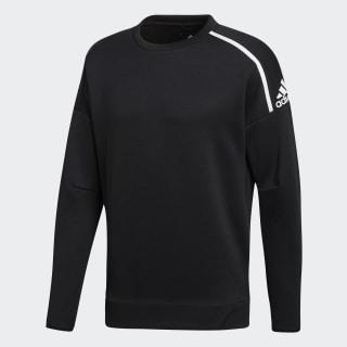 adidas Z.N.E. Sweatshirt Black DN8408