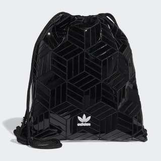 Gym Sack Black FL9676