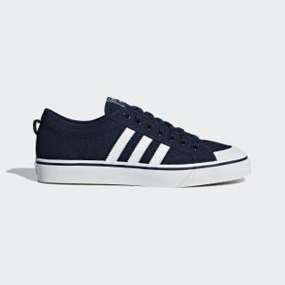 Nizza Shoes Collegiate Navy / Ftwr White / Crystal White CM8573