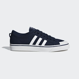 Nizza Shoes Collegiate Navy / Cloud White / Crystal White CM8573
