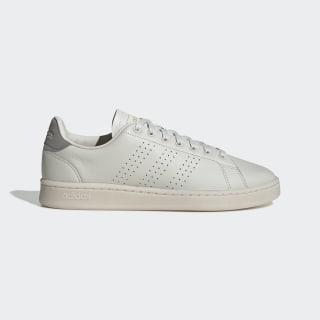 Advantage Shoes Orbit Grey / Orbit Grey / Dove Grey EG3767
