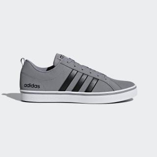 VS Pace Shoes Grey Three / Core Black / Cloud White B74318